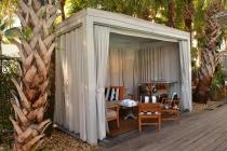 100 Pool Houses Cabanas Stunning Story Beach