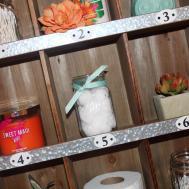 100 Rae Dunn Target Coffee Bar Decor U0027ground