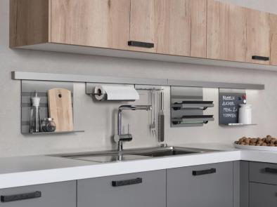 100 Snaidero Kitchens Los Angeles Modern Kitchen