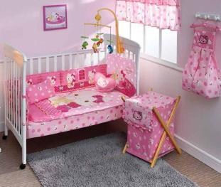 1000 Kid Rooms