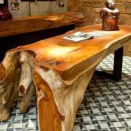 200 Creative Wood Furniture House Ideas 2017 Chair
