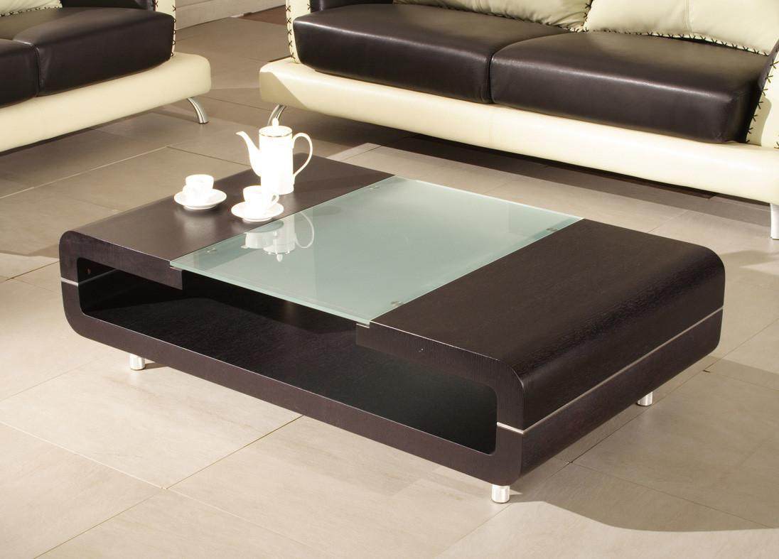 captivating modern tabletop ideas that