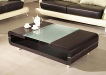 2013 Modern Coffee Table Design Ideas Furniture