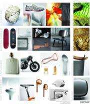 2015 Industrial Design Trends Pensar Development
