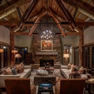 2015 Interior Design Ideas