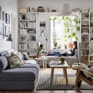 2017 Catalog Furniture Product Futurist Architecture
