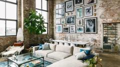 2018 Decor Trends Try New Year Stylecaster