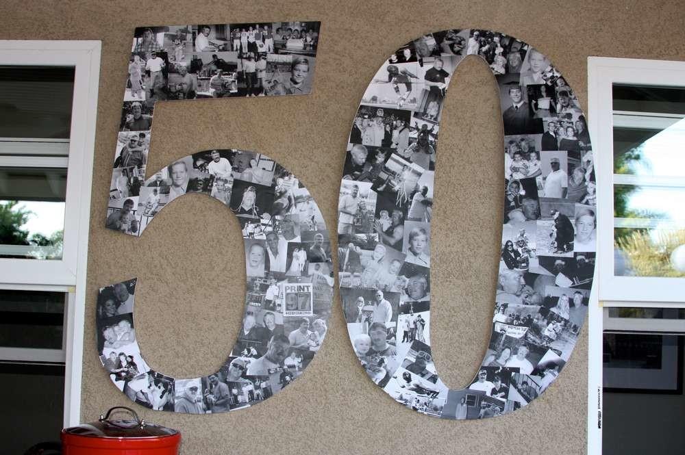 50th Birthday Party Ideas Men Tool Theme Decoratorist 225830