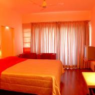 Aamazing Monochromatic Color Schemes Bedroom Interior