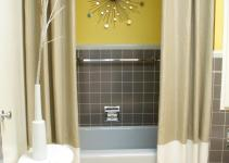 Accessorize Everything Perky Powder Room Fan