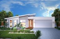 Affordable Living Morayfield House Land