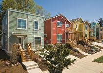 Affordably Sustainable Portland Ecobuilding Pulse