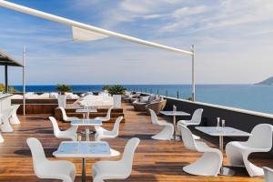Aguas Ibiza Lifestyle Spa Spain Design Hotels
