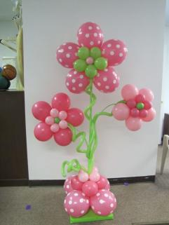 Amazing Diy Balloon Decorations Ideas Craft Projects