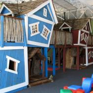 Amazing Indoor Treehouse Kids Iimajackrussell Garages