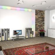 Amazing Interior Design Guest Room Concerning Remodel