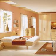 Amazing Interior Design Websites Decobizz