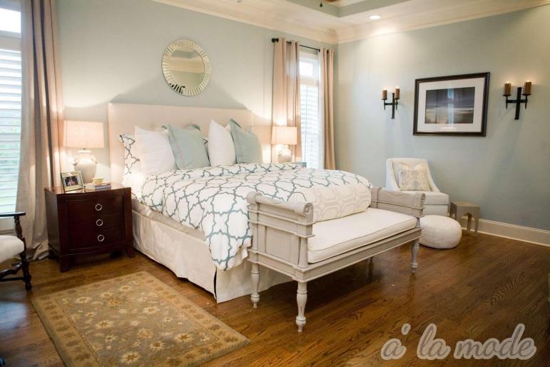 Amber Interior Design One Room Looks Mode