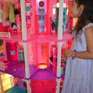 Ana White Castle Loft Bed Diy Projects Error Occurred