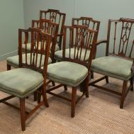 Antique Furniture Sale Antiques World