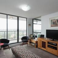 Apartment Sydney Harbour Views Apartments Rent