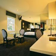 Apartments Apartment Interior Design Unique