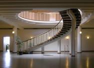Arne Jacobsen Aarhus Town Hall 1937 1942