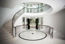 Art Interior Decor Home Furniture Ideas