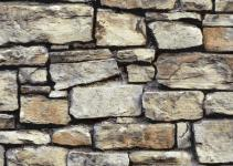 Arthouse Rustic Stone Effect Brick Morrocan