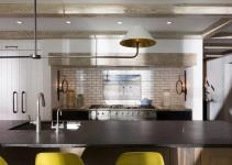Artistic Renovation Streeter Associates