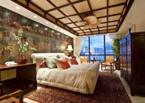 Asian Decor Ideas Inspiring Examples