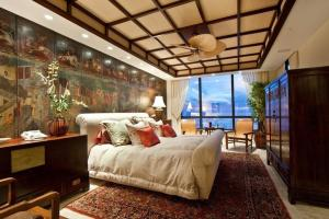 Asian Decor Ideas Inspiring Examples