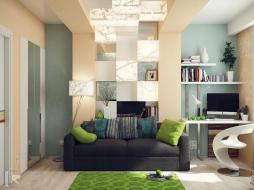 Astonishing Ideas Decorating Home Office Classic