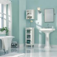 Atlanta Bathroom Remodels Renovations Cornerstone Georgia