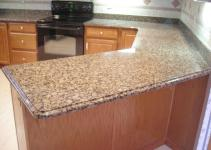 Attractive Corian Countertops Best Kitchen