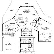 Attractive Small Prefab Homes Kits House Plans Cabin