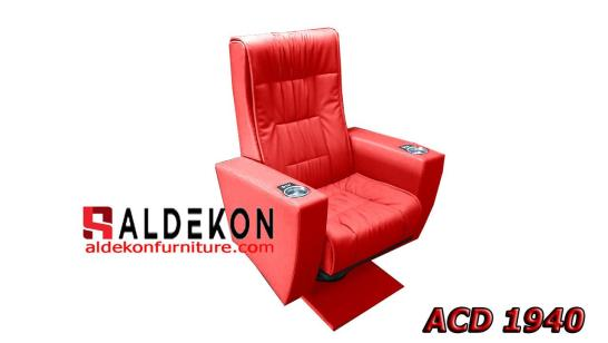 Auditorium Seating Cinema Theater Chairs Aldekon Furniture