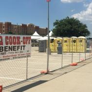 Austin Fence Gate Installation Contractor Supplier