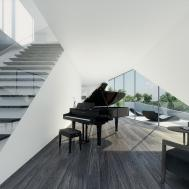 Avantgarde Properties