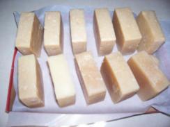 Awesome Crafts Homemade Moisturizing Soap