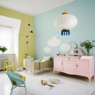 Awesome Kid Twin Bedroom Design Ideas Double Honey Loft