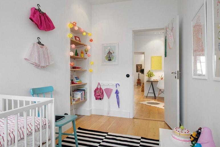 Baby Nursery Awesome Interior Decor Boy Bedroom