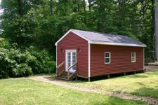 Back Yard Guest House Plans Joy Studio Design