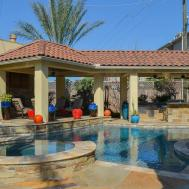 Backyard Pool Designs Ideas Perfect Your