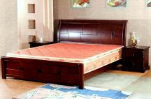 Balwant Furniture Unit Class