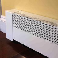 Baseboarders Baseboard Heater Covers