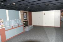 Basement Home Theater Ideas Options Expert Tips