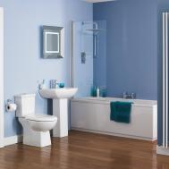 Bathroom Appealing Diy Vanity Design Ideas Inch Loversiq
