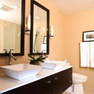 Bathroom Classic Hotel Bathrooms 2018 Signshopsf
