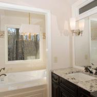 Bathroom Design Software Bedroom Idea Inspiration